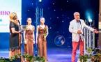 Подведены итоги работы XXV Открытого фестиваля кино «Киношок-2016».
