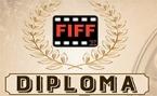 III Феодосийский Международный Фильм Фестиваль