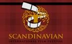 Фильм «Лили» получил награды на Скандинавском кинофестивале